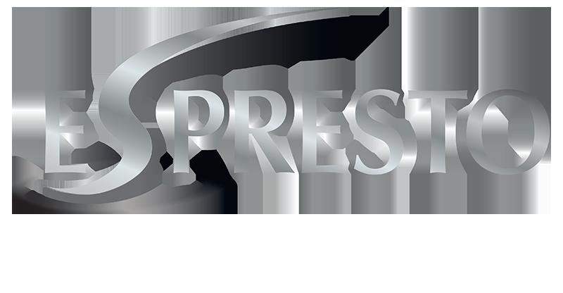Try Espresto
